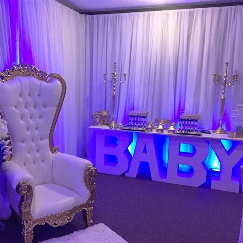 Baby Shower Chair Rentals Ny by Rentals Fairfield County Ct Ny 203 244 7844