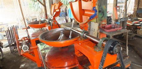 Mesin Giling Daging Mgb 66 jual alat mesin giling daging bakso kembar teknika