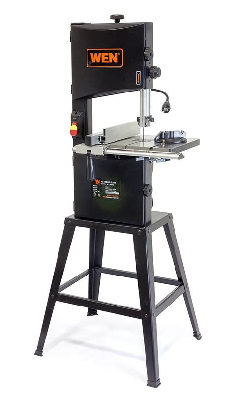 14 inch table saw for sale best band saw reviews and buying guide 2018