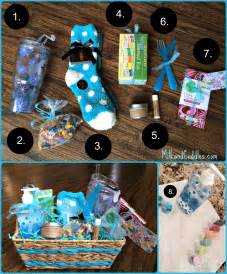 chemo gift basket gift basket ideas for someone going through chemo
