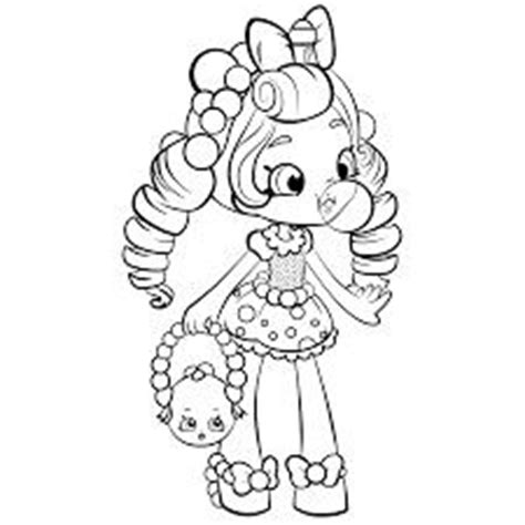 16 unique and rare shopkins coloring pages of 2017 16 unique and rare shopkins coloring pages desenhos para