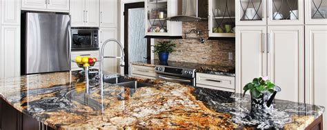 Granite Countertops Toronto Pricing by City City