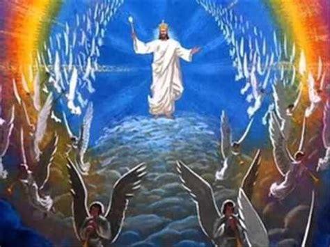 imagenes de jesucristo adventista mans 245 es celestiais shirley carvalhaes youtube