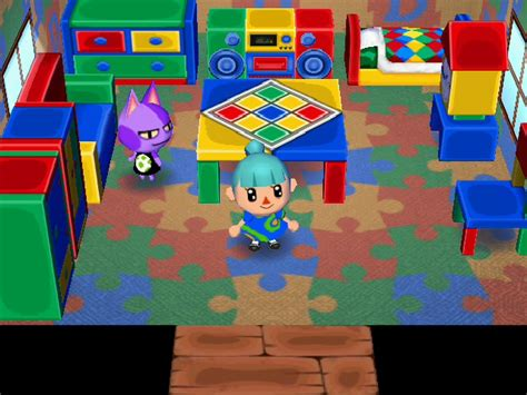 happy home designer villager furniture image animal crossing wikia pictures 099 jpg animal