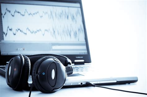 best audio program what is the best audio editing software for podcasting