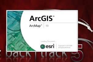makalah layout peta makalah singkat tentang software arcgis ٩ ۶ keep
