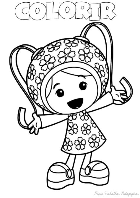 nick jr team umizoomi coloring pages team umizoomi coloring pages get coloring pages