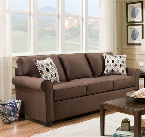 Modern Furniture Fall River Ma by 100 The Home Furniture Deals Great Deal