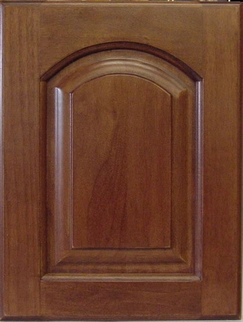 Cabinet Grade Wood by 1 2 Solid Plywood Cabinet Box Cabinet Wood