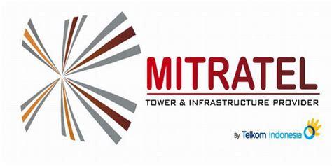 logo design dan artinya barter mitratel telkom dinilai rugikan negara okezone