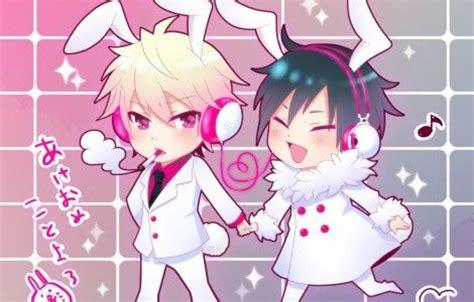 anime wallpaper collection zip cute yaoi wallpaper yaoi