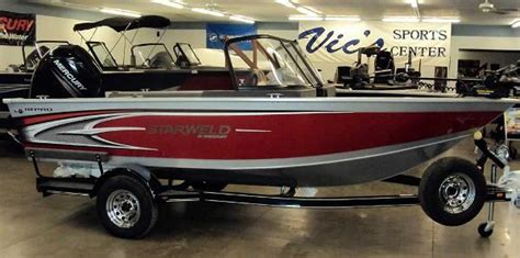 boats for sale kent ohio starweld boats 1800 boats for sale in kent ohio