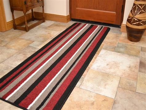 kitchen rugs on sale black non slip rubber backing washable kitchen runners door mats rugs cheap ebay