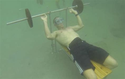 underwater bench underwater bench 28 images grenada s underwater