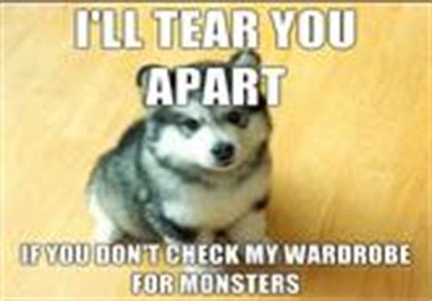 Courage Wolf Meme Generator - courage wolf quotes list quotesgram