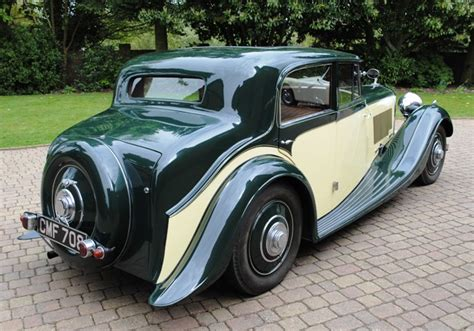 1940 bentley for sale historics at brooklands specialist classic and sports