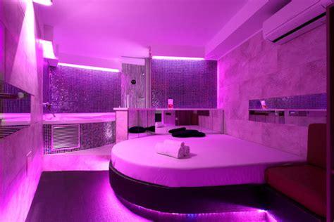 habitacion con barcelona habitaciones por horas barcelona luxtal 177 luxtal