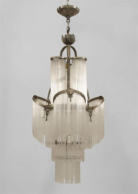 best 25 modern art deco ideas on pinterest art deco best 25 art deco chandelier ideas on pinterest for
