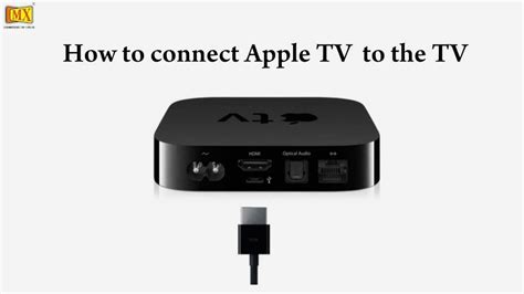 apple tv wiring diagram wiring diagram with description