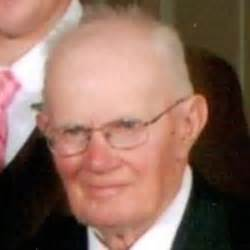 ralph pohl obituary coldwater ohio hogenk funeral home