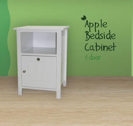 The Apple Range Furniture Children S Bedroom Furniture Apple Bedroom Furniture