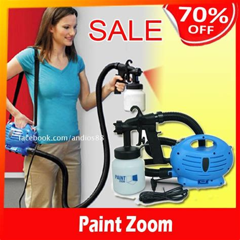 spray paint gun malaysia paint zoom professional electric end 1 9 2016 4 31 pm
