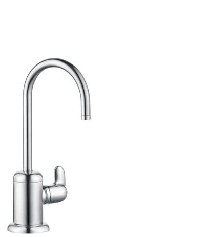 1 5 gpm kitchen faucet hansgrohe kitchen faucets allegro e beverage faucet 1 5