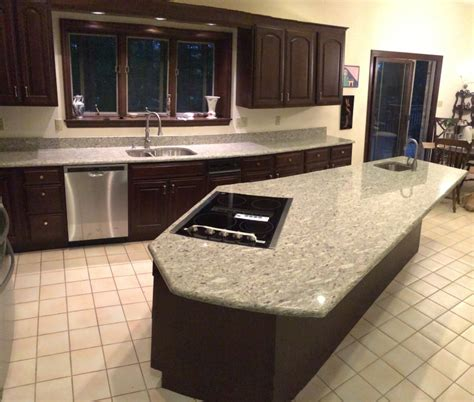Pittsburgh Countertops by Armina Pittsburgh Pa Our Kitchen Countertop Projects