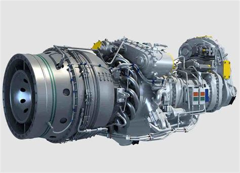 latest technologies of pt 6 engine for sale best pt6 engine get the standard quality pw 100 engines for sale