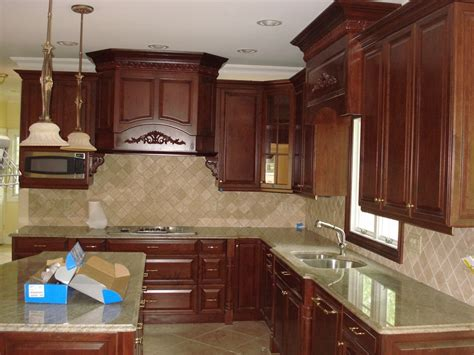 Kitchen Cabinets At Home Depot top crown molding installation house exterior and interior