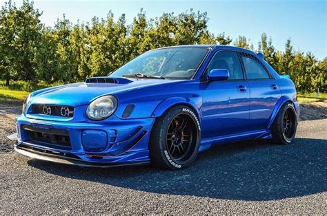 eagle eye subaru 10 best images about subie life on pinterest subaru