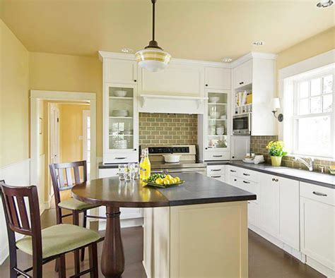 kitchen island design ideas with seating smart tables kitchen island design ideas with seating smart tables