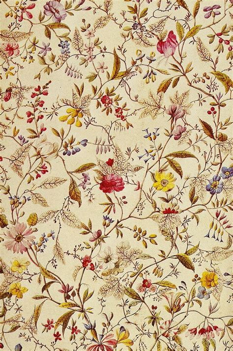 fabric pattern styles rococo fashion fabric google search the misanthrope