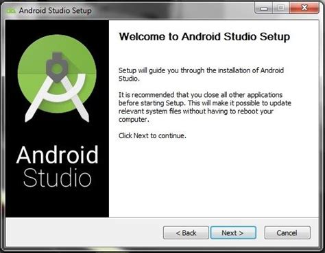 how to create an android app how to create an android app with android studio