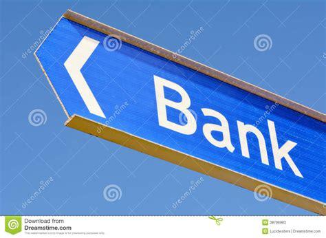 bank mortgages frank enabulele s 2014