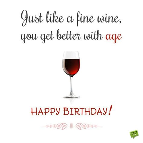 printable birthday cards wine send these funny birthday wishes to your husband