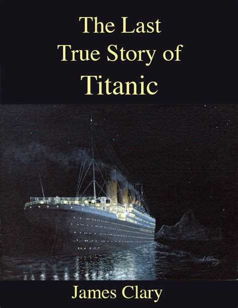 film titanic based true story pin real story of titanic love image search results on