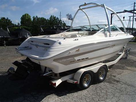used sea ray boats for sale in ga boatsville new and used sea ray boats in georgia