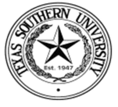 Tsu Mba Application by Southern