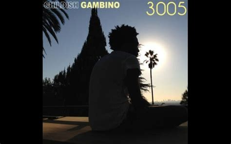 childish gambino all i want for christmas sonic boom the week s hottest music ebony