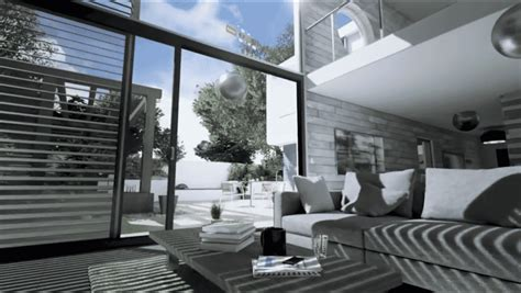 virtual decorating let people walk in their future advertising media