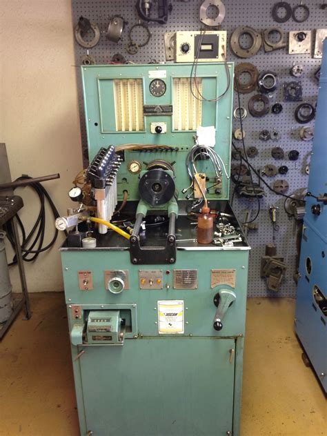 diesel test bench for sale bacharach diesel test bench perkins diesel service