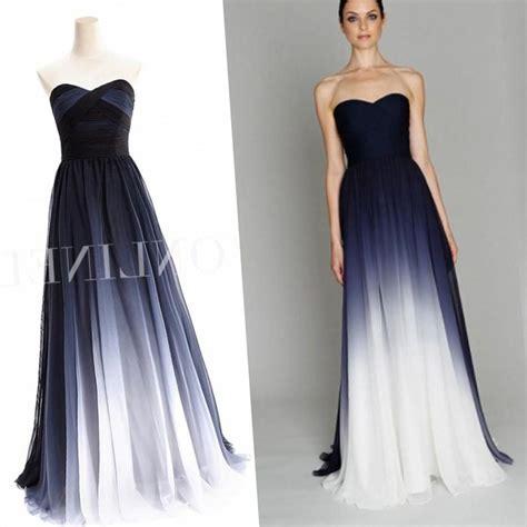 Best plus size formal dresses   PlusLook.eu Collection