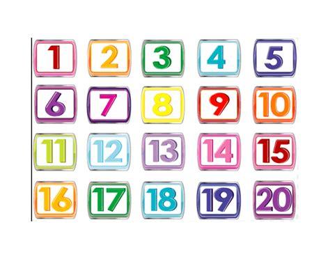 Mba Number Lawschoolnumbers by Numbers 1 20