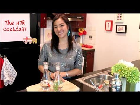 Pailin S Kitchen by How To Infuse With Herbs Thai Kitchen
