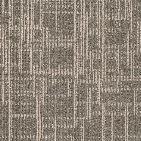 pattern carpet tiles flooring inspiring floor carpet tiles for your home