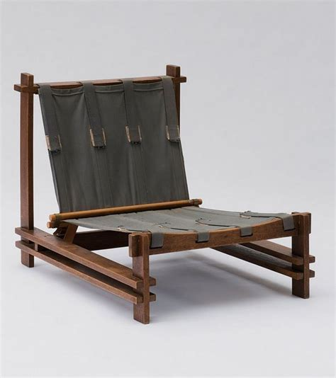 best meditation chair 440 best images about furniture leather wood brass