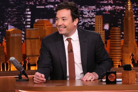 best of jimmy fallon tonight show the tonight show taping canceled jimmy fallon s