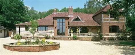 oak framed house designs oak frame carpentry company england design and construction of new oak framed self
