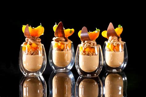 Pdf Bachour Chocolate Antonio by Bachour Chocolate Ari Hoenig Songbook Pdf